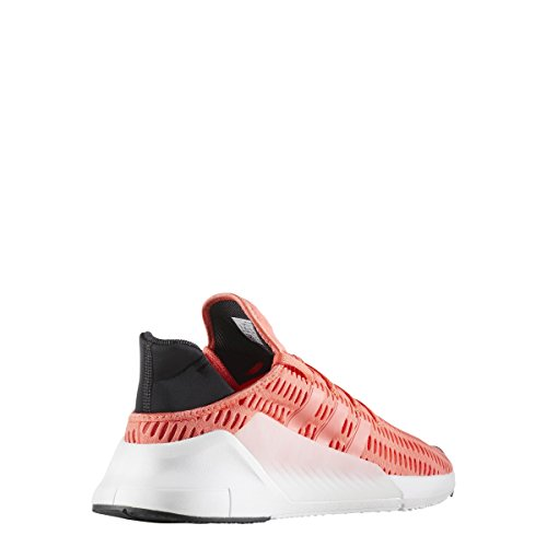 Adidas Climacool 02/17 Mannen Cg3343 Maat 13