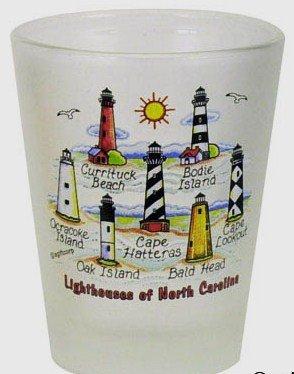 Glass Lighthouse - 3