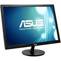 ASUS VS24AH-P 24.1 WUXGA 1920x1200 HDMI DVI VGA Eye Care Monitor