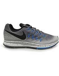 Nike Air Zoom Pegasus 33 Shield Mens Running Trainers 849564 Sneakers Shoes