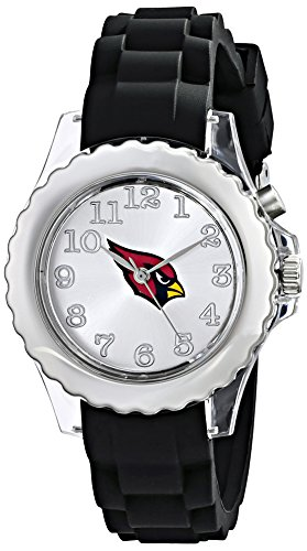 Arizona Sport Watch - 8
