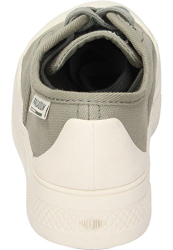 Palladium Sub V Femme Canvas Low Baskets pnRqwn0vO