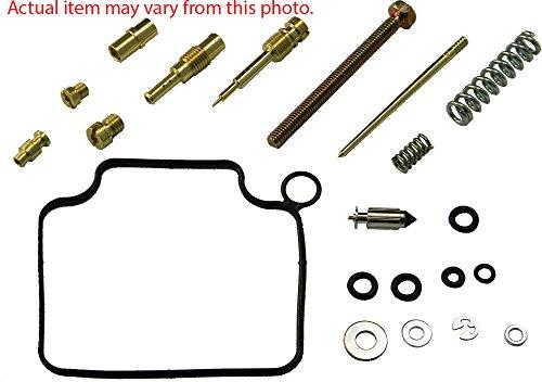 Shindy Carburetor Repair Kit 03-876