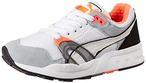 Puma Women's Puma Trinomic XT 1 PLUS Sneakers: Buy Online at Low Prices in  India - Amazon.in