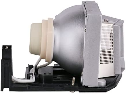 azurano replacement projector bulb for OPTOMA DH1011 SP.8RU01GC01 BL-FU240A