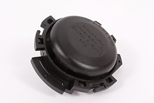 Husqvarna 539132140 Lawn Tractor Seat Switch Genuine Original Equipment Manufacturer (OEM) Part for Husqvarna, Craftsman, Poulan