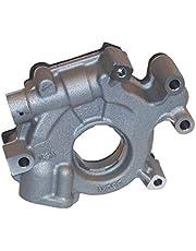 Sealed Power 224-43647 Engine Oil Pump