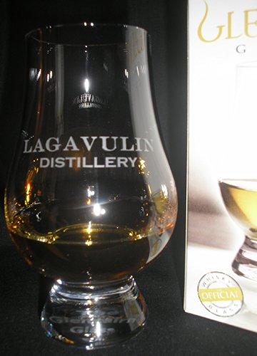 LAGAVULIN DISTILLERY LOGO GLENCAIRN SINGLE MALT SCOTCH WHISKY TASTING (Lagavulin Scotch Single)
