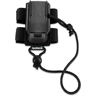 garmin-backpack-tether-accessory