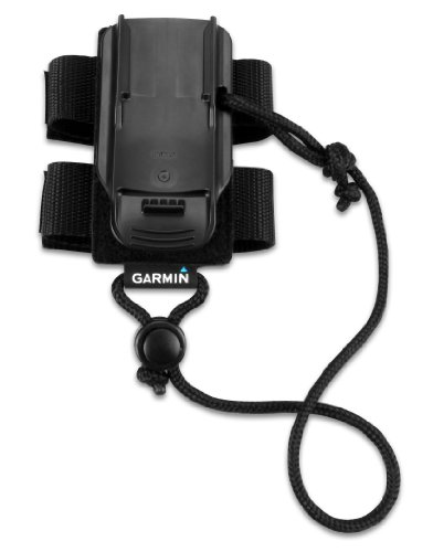 Garmin Backpack Tether Accessory Devices