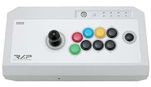 Real Arcade Pro VX SA - Xbox 360