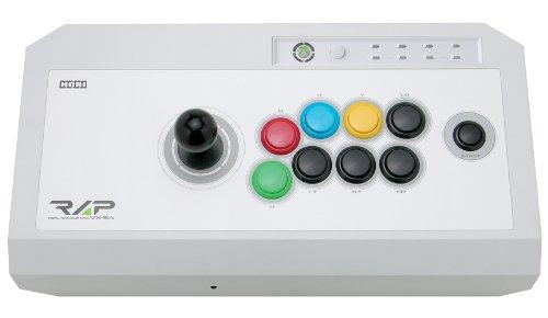 - Real Arcade Pro VX SA - Xbox 360