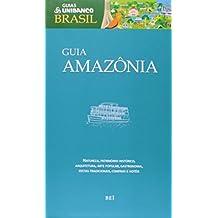 Guia Unibanco Amazônia