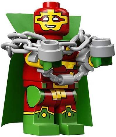 Lego Huntress 71026 DC Super Heroes Series Minifigures