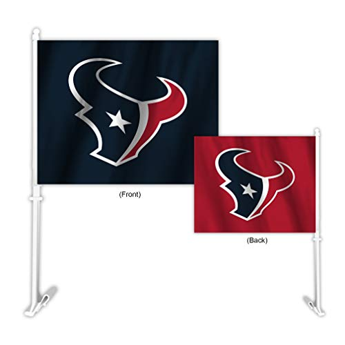Texans Car Gear Houston Texans Car Gear Texans Car Gear