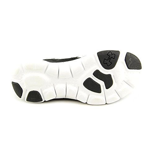 Under Armour Micro G Engage Fibra sintética Zapato para Correr