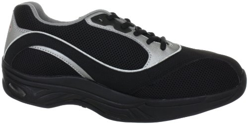 Nero Shi Chung Aubiorig Comfort Uomo Scarpe Da Max 9102265 Step Trekking vwHpqw