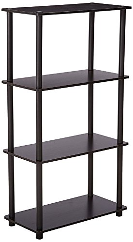Most bought Racks & Displays