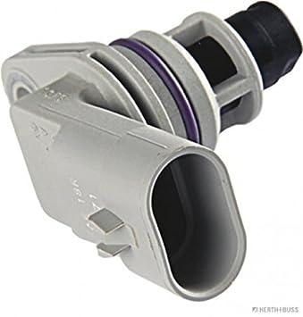 Magneti Marelli 064847130010 Sensore