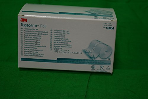 3M-Tegaderm-Transparent-Dressing-Film-4-Inch-X-11-Yard