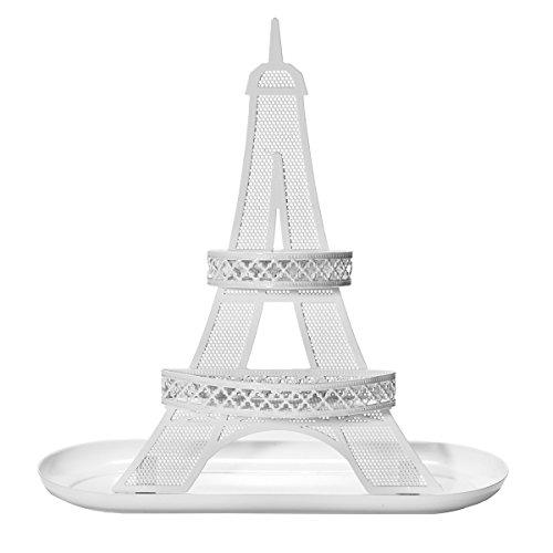 3c4g-eiffel-tower-jewelry-holder