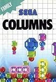 Columns (Master System) gebr.