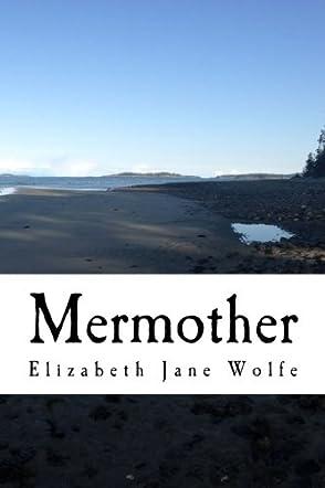 Mermother