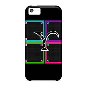 Ytc20688Xgow Mah Y Fashion 5c Cases Covers For Iphone