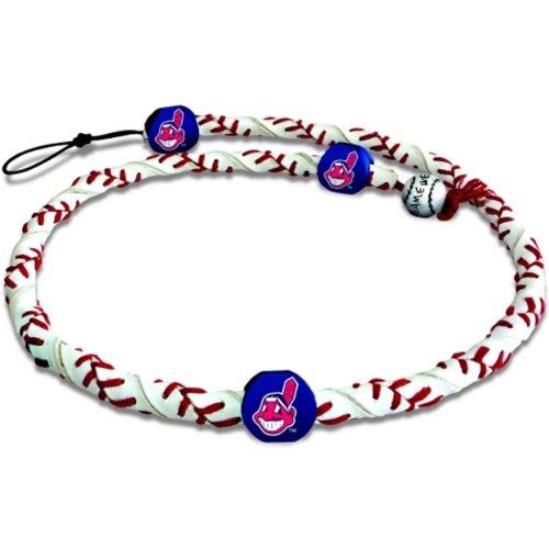 Classic Mlb Bracelet - 1