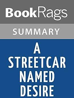 Alex North S A Streetcar Named Desire   Download eBook pdf