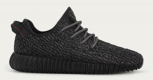 Adidas yeezy boost 350,Kanye West designed Shoes for men - genuine MJDM6454SUT