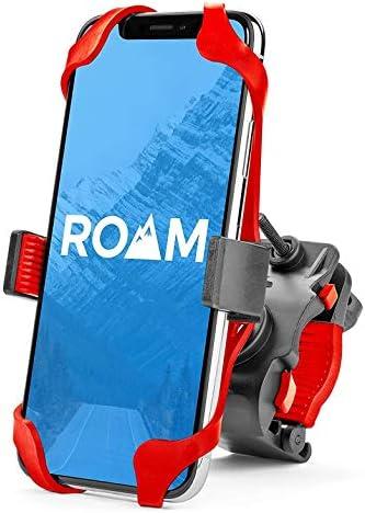 roam-universal-premium-bike-phone-2
