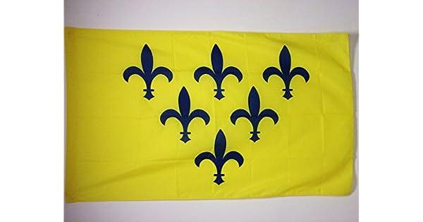 Amazon.com: Electric Duchy de Parma y Piacenza 1545 – 1731 ...