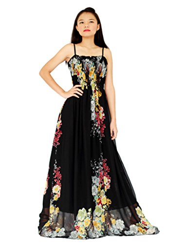 MayriDress-Womens-Maxi-Dress-Long-Summer-Floral-Plus-Size-Clothing
