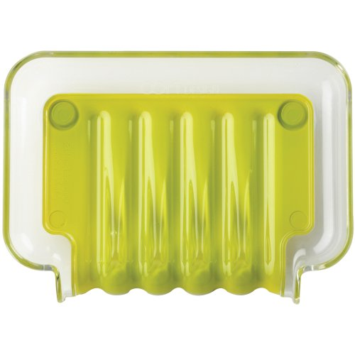 Better Living Products Trickle Sponge