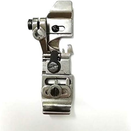 Prensatelas para máquina de coser y accesorios P101-4 para SIRUBA ...