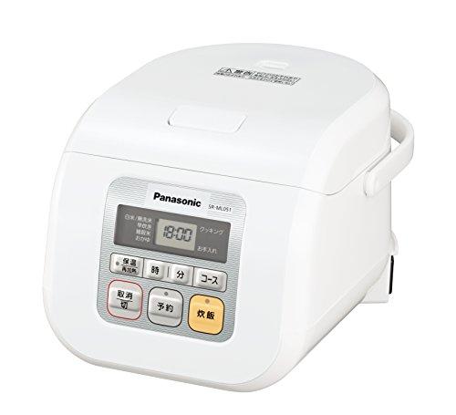 panasonic-electronic-thermos-rice-cooker-sr-ml051-w-white-japan-import