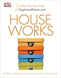 Houseworks Revised, Townley Ewer, 0756659760