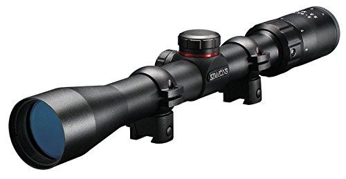 .22 Mag Rifle Gun Firearm Scope 3-9x32mm Riflescopes Simmons