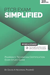 pharmacy technician certification study guide 2013 open source rh userguidetool today ptcb study guide 2018 ptcb study guide 2018