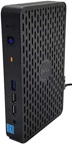 Shopping Desktop Barebones - 1 Star & Up - HP or Dell