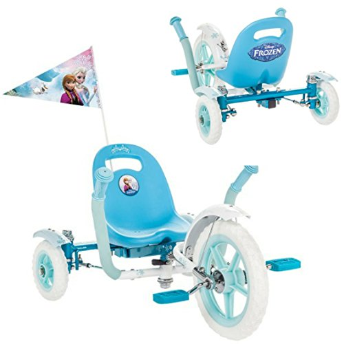 Prams With 4 Big Wheels - 9
