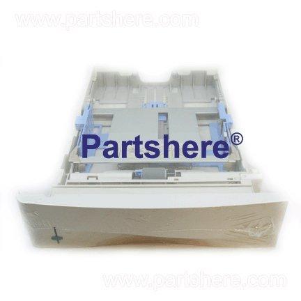 HP C4126-67901 OEM - 250 sheet universal paper tray - Universal Sheet Tray Paper 250