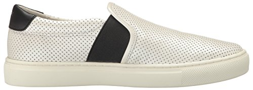 Geox D Trysure B Zapatillas para mujer White
