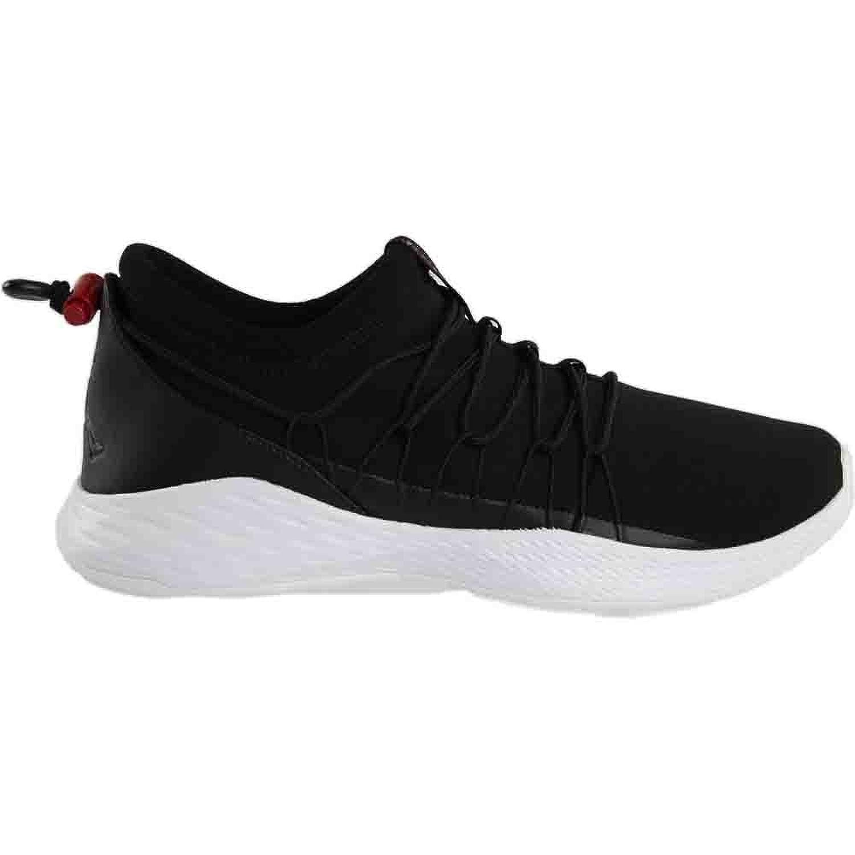Nike Jordan Formula 23 Toggle Mens Fashion-Sneakers 908859-001_10 - Black/Gym Red-White E7IuJYL