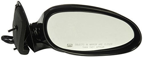 Dorman 955-1302 Buick Century/Regal Passenger Side Power Heated Replacement Side View Mirror