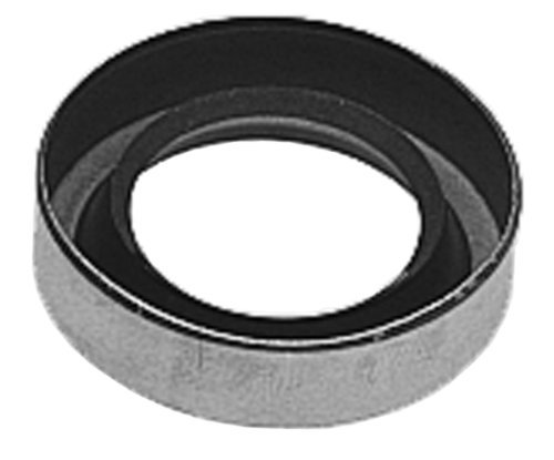 SKF 12404 Grease Seals