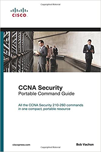 Free download ccna security 210 260 portable command guide 2nd free download ccna security 210 260 portable command guide 2nd edition pdf full ebook read free 644 fandeluxe Choice Image
