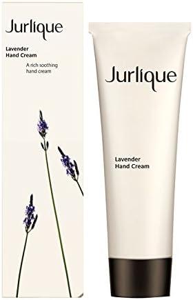 Jurlique Lavender Hand Cream 1.4 oz