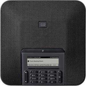 Cisco Systems - Cisco IP Conference Phone 7832